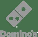 dominos-gris