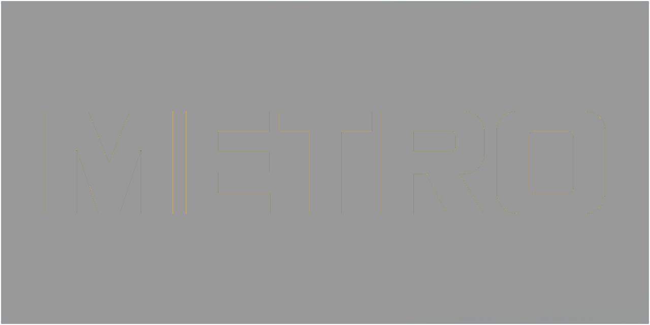 metro-gris