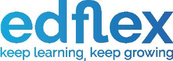 logo-edflex