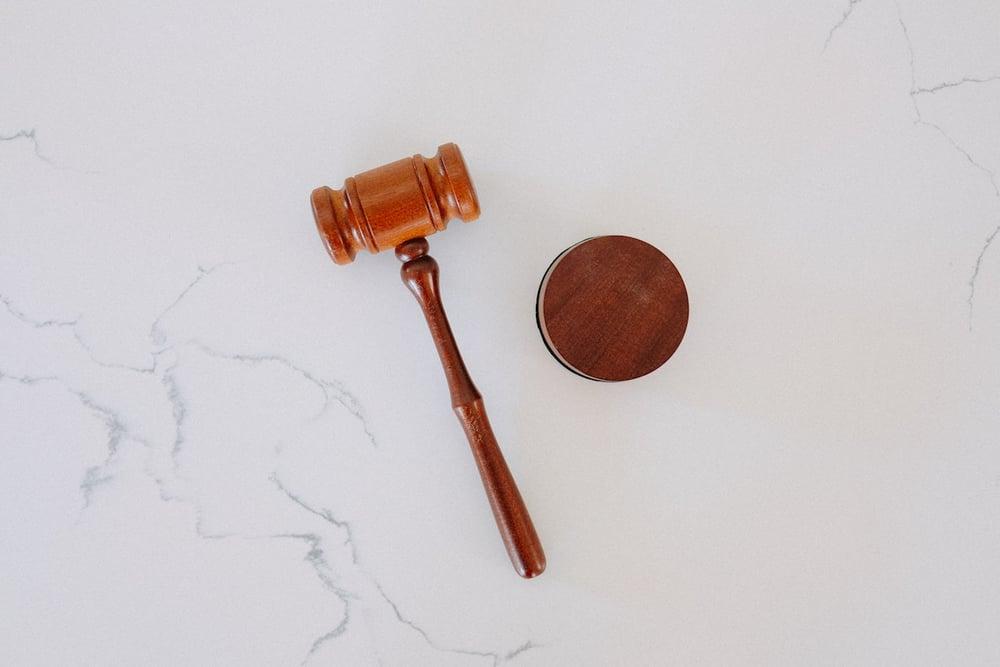 Quelle est la réforme de la loi avenir ?