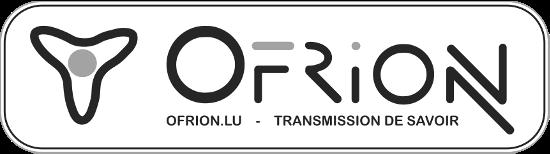 ofrion