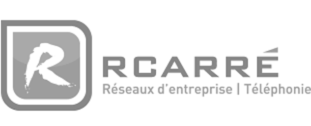 rcarre