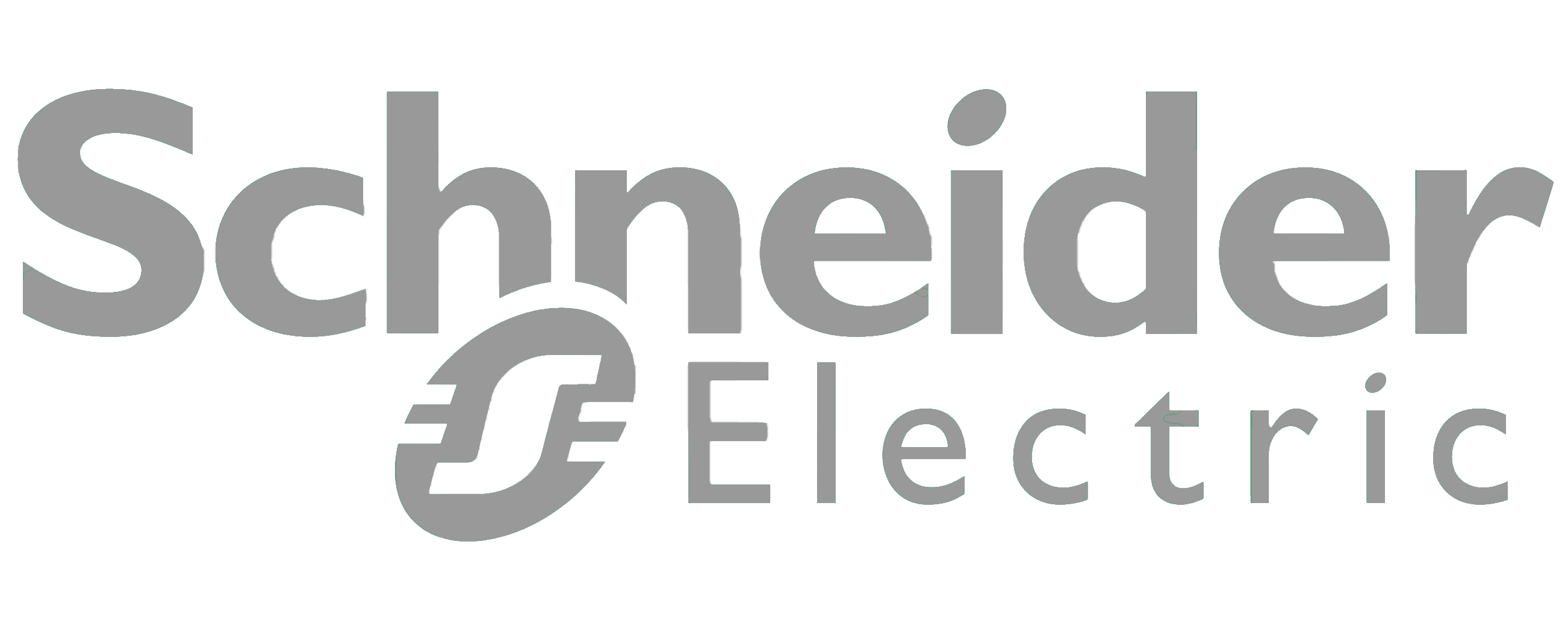 schneider-electric-gris